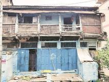बल्ला कांड : मप्र उच्च न्यायालय की हरी झंडी के बाद विवादग्रस्त मकान को ढहाने की तैयारी