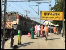 एन. के. सिंह का ब्लॉग: यूपी में अच्छे शासन के सभी मानदंडों की उड़ती धज्जियां
