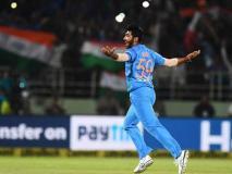 IND vs AUS: जसप्रीत बुमराह इस कमाल के रिकॉर्ड से महज 2 विकेट दूर, दूसरे टी20 में होगा मौका