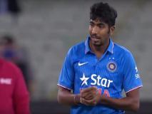 IND AUS, 5th ODI: बुमराह ने इस ओवर में कर दी ऐसी गलती, बदल गया मैच का रुख