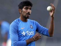 सिर्फ 12 मैच खेलकर टेस्ट रैंकिंग में नंबर 3 पर पहुंचे बुमराह, इस खिलाड़ी ने भी लगाई लंबी छलांग