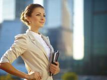 अगर महिलाएं करना चाहें अपना करोबार तो ये है बैंकों की खास योजनाएं
