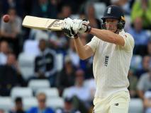 ENG vs NZ A: जोस बटलर ने ठोका शतक, आर्चर-कुरेन ने मिलकर झटके 6 विकेट, मैच ड्रॉ