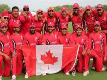 25 जुलाई से 11 अगस्त तक खेला जाएगा वैश्विक टी20 कनाडा, इन देशों के खिलाड़ी लेंगे हिस्सा