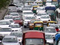 कार-बाइक चलाने वालों के लिए जरूरी खबर, 16 जून से हो जाएगा इतने फीसदी थर्ड पार्टी बीमा महंगा