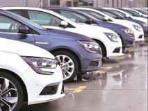 मारुति, होंडा कार्स, महिंद्रा के वाहनों की बिक्री फरवरी में बढ़ी