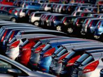 अब बिना खरीदे बनें कार मालिक, जानें क्या है सब्सक्रिप्शन प्लान