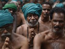 पीएम मोदी को मिली बड़ी राहत, वाराणसी से 111 किसानों ने वापस ली अपनी उम्मीदवारी