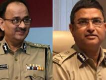 CBI Vs CBI: मोदी सरकार के वकील ने सुप्रीम कोर्ट से कहा, बिल्लियों की तरह लड़ रहे थे वर्मा और अस्थाना, CBI का उड़वाया मजाक