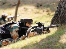 Ceasefire Violation: सीजफायर उल्लंघन क्या है? यहां जानें क्या है भारत-पाकिस्तान के बीच सीजफायर Agreement