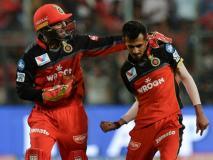 IPL 2019: चहल ने पर्पल कैप की रेस में मारी एंट्री, देखें ऑरेंज और पर्पल कैप के दावेदारों की पूरी लिस्ट