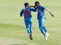 INDvSA: टीम इंडिया की जीत की हीरो रही कुलदीप-चहल की जोड़ी, जिसने दक्षिण अफ्रीकी बैटिंग की कब्र खोद दी!