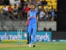 IND vs NZ: युजवेंद्र चहल के पास फिरकी का जादू चलाने का मौका, इस शानदार रिकॉर्ड से 5 विकेट दूर