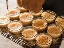 किसने कहा चाय है सेहत के लिए हानिकारक! ट्राई करें चाय बनाने की ये 3 रेसिपी, सेहत और टेस्ट दोनों मिलेंगे