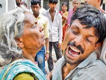 बिहार चमकी बुखार: थम नहीं रहा है मुजफ्फरपुर में बच्चों की मौतों का सिलसिला, अब तक 132 मासूमों की मौत