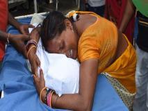 Encephalitis से बिहार में अब तक 185 लोगों की मौत, पढ़ें 'चमकी बुखार' से जुड़े 8 जरूरी सवाल और उनके जवाब