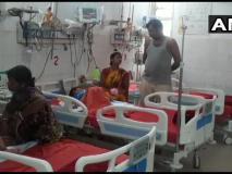 बिहार: मुजफ्फरपुर के बाद गया में चमकी बुखार का प्रकोप, एक हफ्ते के अंदर 22 नए मामले, 6 बच्चों की मौत
