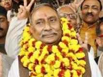 जहानाबाद लोकसभा सीट पर हारती-हारती बची NDA, सिर्फ 1751 वोट से मिली JDU को जीत