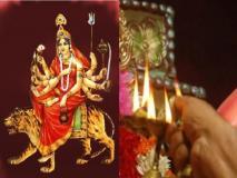 नवरात्रि 2018: शुभ फलों और धन वृद्धि के लिए तीसरे दिन करें देवी चंद्रघंटा की आराधना, जानें पूजा विधि और व्रत लाभ