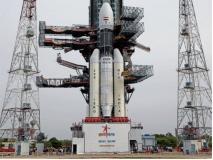 Chandrayaan-2: आखिर चांद के दक्षिणी ध्रुव पर ही क्यों उतरेगा चंद्रयान-2?