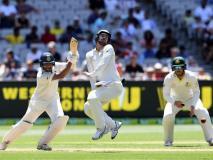 IND Vs AUS, 4th Test: पहले दिन का खेल खत्म, पुजारा के शतक की बदौलत भारत का स्कोर- 303/4