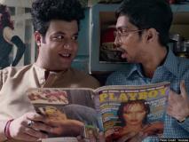 'छिछोरे' की सक्सेस पर बोले एक्टर वरुण शर्मा, कहा- अब मुझे लोगों ने अलग तरीके से देखना शुरू किया है