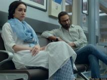 Chhichhore Box Office Collection Day 11: नहीं उतर रहा लोगों के सिर से 'छिछोरे' का खुमार, जानें 11वें दिन का कलेक्शन