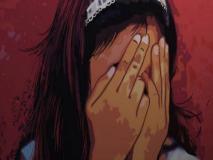 सूरत रेप केस: पोस्टमार्टम रिपोर्ट में खुलासा बच्ची से बर्बरता की हदें पार, रिश्तेदार पर रेप का शक