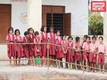 #KuchhPositiveKarteHain: कलबुर्गी के क्लर्क ने बेटी को खोया, अब उसकी याद में उठाया बच्चों की पढ़ाई का जिम्मा