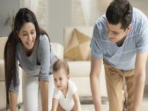 Child Insurance Policy: बच्चों के लिए चाइल्ड इंश्योरेंस प्लान में निवेश करने से आसान होती है परवरिश, यहां जानिए