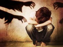 3 मासूम बच्चों के साथ मोहल्ले के लड़कों ने किया दुष्कर्म, स्वाती मालीवाल ने बच्चों से मिलकर बताई दर्दनाक कहानी