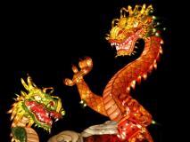 अमेरिका को चीन के घातक बल का खौफ, कहा- दुनिया में अपनी धाक जमाने के लिए कर रहा निर्माण