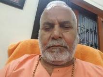 तबियत में सुधार के बाद चिन्मयानंद को पीजीआई से छुट्टी, सहारनपुर जेल भेजा गया