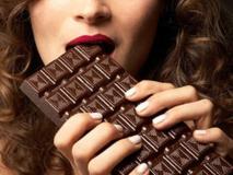 Chocolate Day: वजन, तनाव, झुर्रियां खत्म करने, सेक्स परफॉर्मेंस 2 घंटे बढ़ाने के लिए खायें ये चॉकलेट