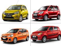 Top 5 CNG Cars: जानें कीमत, माइलेज और इसकी खासियत