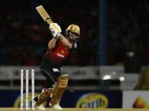 कोलिन मुनरो ने 39 गेंदों में खेली 68 रनों की धमाकेदार पारी, शाहरुख खान की टीम तीसरी बार बनीं CPL चैंपियन