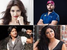 Khatron Ke Khiladi 10 Contestant List: युवराज सिंह से लेकर सिंगर शान तक, ये 10 सितारें ले सकते हैं KKK10 में हिस्सा
