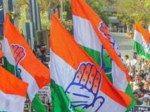 झारखंड विधानसभा चुनाव 2019: अपनों के लिए टिकट के जुगाड़ में कांग्रेसी नेता