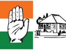 समस्तीपुर सीट: कांग्रेस से अशोक कुमार और NDA से रामचंद्र पासवान के बीच मुकाबला, जानें क्या है समीकरण