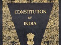 जानिए 26 नवम्बर को क्यों मनाया जाता है संविधान दिवस?