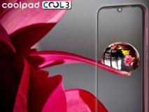 Coolpad आज लॉन्च करेगी नया स्मार्टफोन, कीमत होगी 6,000 रुपये से भी कम, Redmi 6A से होगी भिड़ंत
