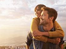 रिश्ते में बेहद जरूरी होती हैं ये 3 खास बातें, वरना निभाना होगा मुश्किल