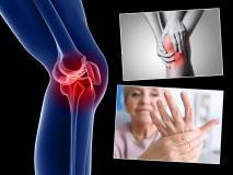 अचानक हड्डियों में आने वाली आवाज है इस गंभीर बीमारी का लक्षण, इन 4 चीजों से मिलेगी राहत