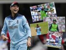 World Cup 2019: इंग्लैंड का पहले ही मैच में जबर्दस्त कमाल, दक्षिण अफ्रीका को 104 रन से रौंदा