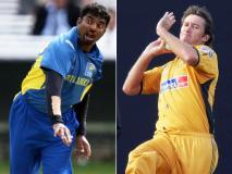 ICC World Cup में इन 10 गेंदबाजों का है जलवा, चटकाए हैं सबसे ज्यादा विकेट