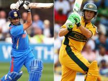 ICC World Cup: ये 10 खिलाड़ी हैं वर्ल्ड कप के रन मशीन, बनाए हैं सबसे ज्यादा रन