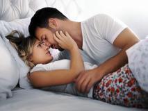सेक्स पावर बढ़ाने के लिए किसी भी कीमत पर डाइट में शामिल करें ये 5 चीजें