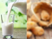सर्दियों में दूध में इस चीज को डालकर पीने से मोटापा, कब्ज सहित दूर हो जाएंगी ये 5 बीमारियां