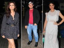 आमिर खान की फिल्म रूबरू रोशनी की हुई स्पेशल स्क्रीनिंग, इन बॉलीवुड सितारों का लगा जमावड़ा, देखें तस्वीरें