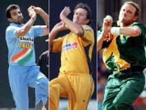 ICC World Cup में इन 10 गेंदबाजों के नाम हैं सबसे ज्यादा विकेट, टॉप 10 में दो इंडियन बॉलर भी शामिल